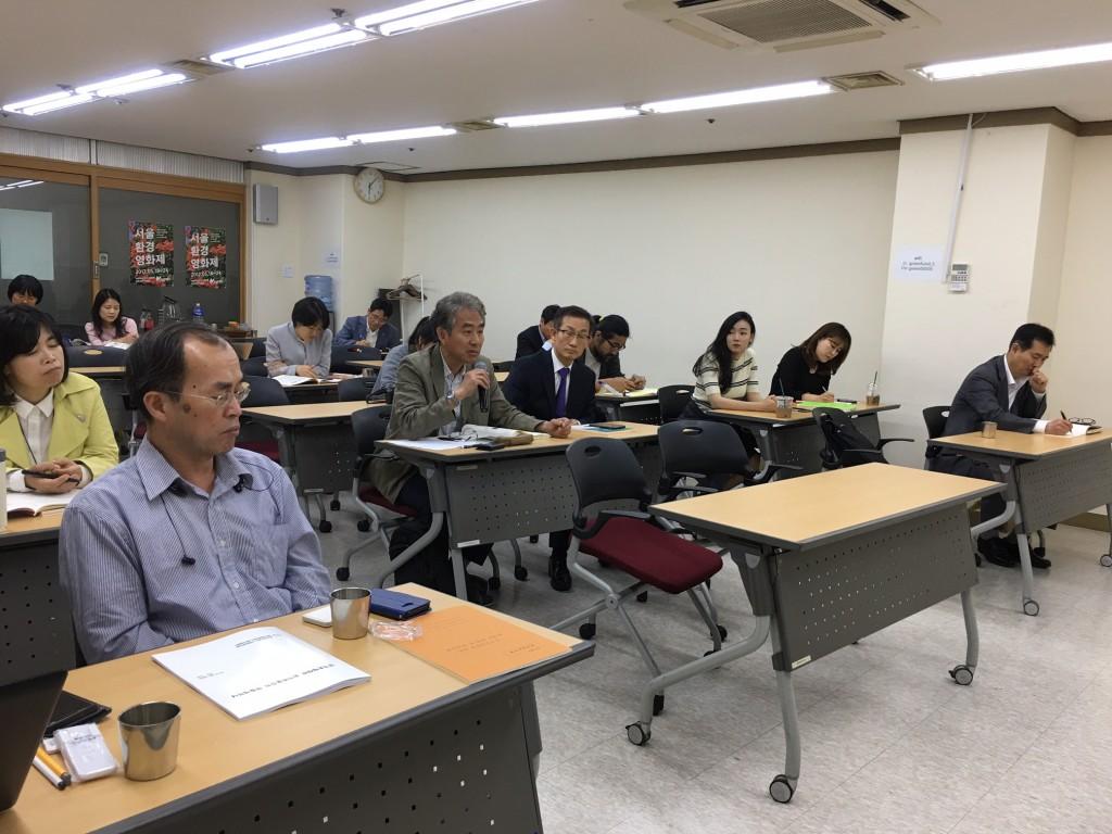 토론_환경일보