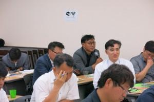 한국환경정책평가연구원 한상운 연구위원 토론