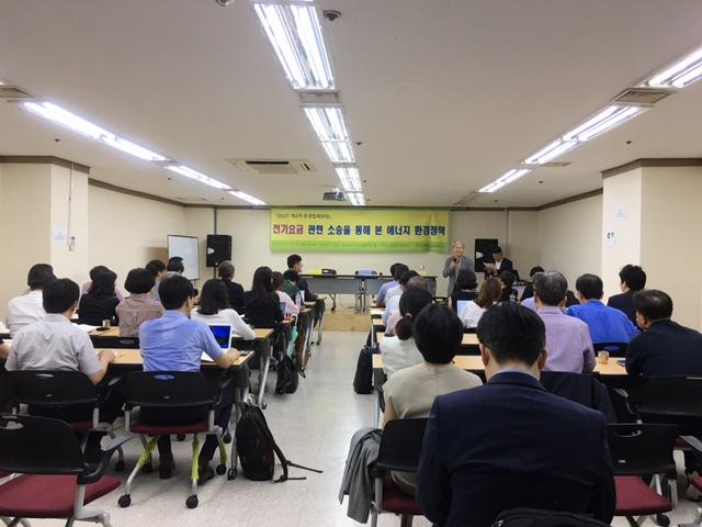 IMG_0066-김홍균 인사말 전체