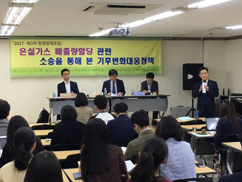 단상및일부(뒤)_김호철이사장 인사말_홈피